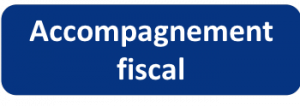 Missions fiscales